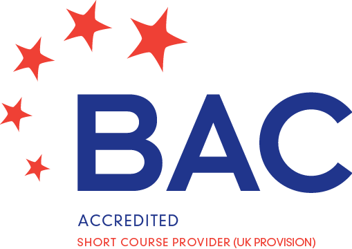 BAC - British Accrediation Council
